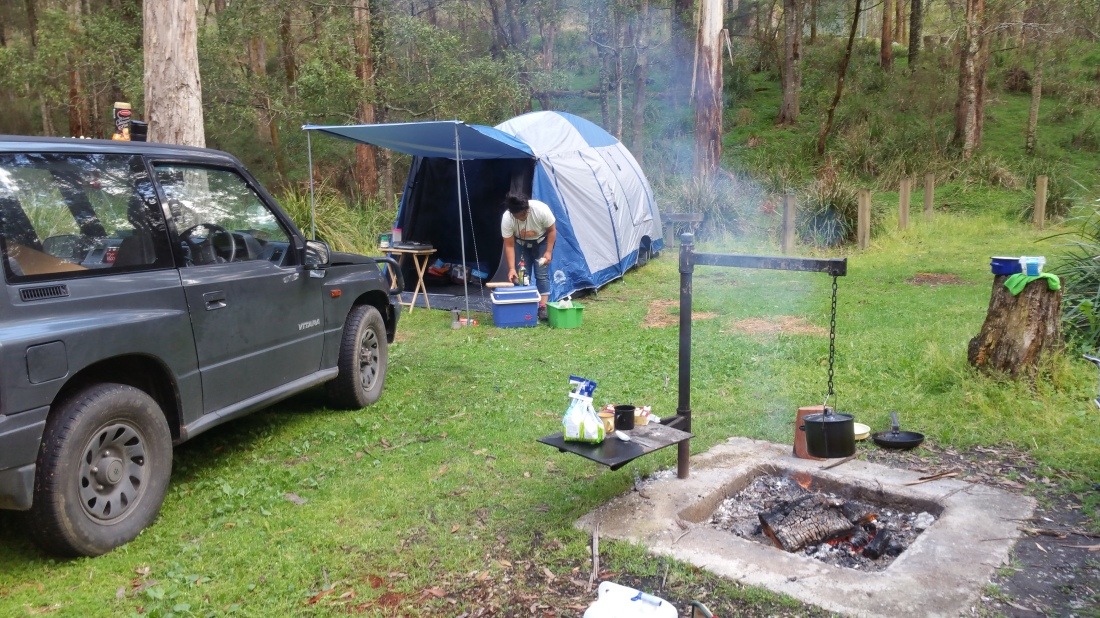 Camping 1 C 2019 Artdesiderata.jpg